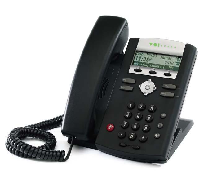 V-IP6060