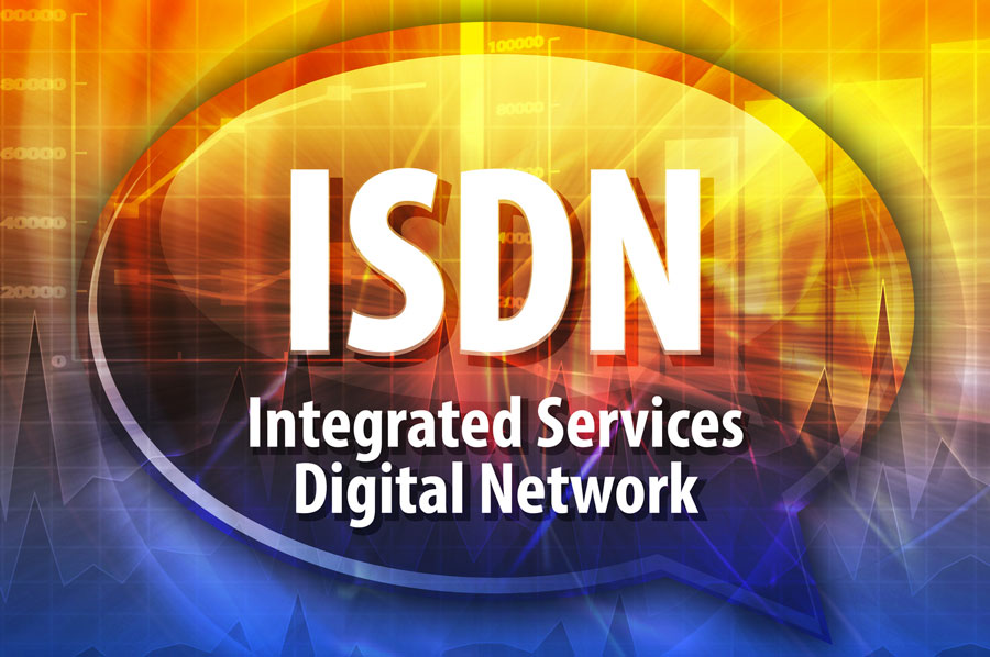linea-voip-isdn